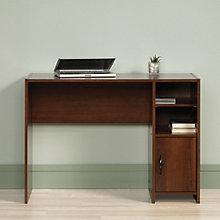 "Beginnings Compact Desk - 40.5""W, 8804365"