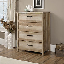 "Cannery Bridge Four Drawer Chest - 41.5""H, 8804384"