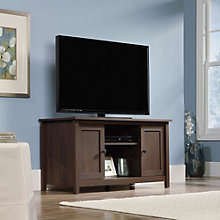 "County Line Two Door TV Stand - 47""W, 8804391"