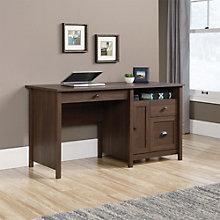 "County Line Computer Desk - 59""W, 8804395"