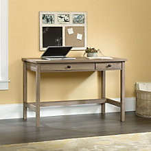 "County Line Writing Desk - 47""W, 8804396"