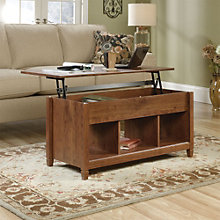 "Edge Water Lift Top Coffee Table - 41""W, 8804407"