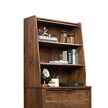 "Clifford Place Library Hutch - 30""W, 8827230"