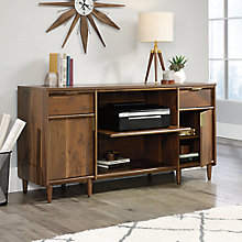 "Clifford Place Storage Credenza - 59""W, 8827232"