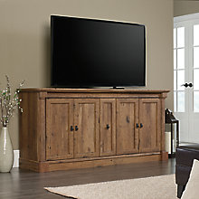 "Palladia Entertainment Credenza- 70.125""W, 8804453"