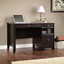 """Camarin Jamocha Computer Desk - 47.125""""W, 8801651"""