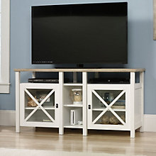 "Cottage Road Entertainment Credenza - 52""W, 8801656"
