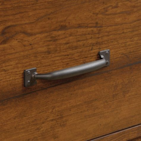 Drawer handle