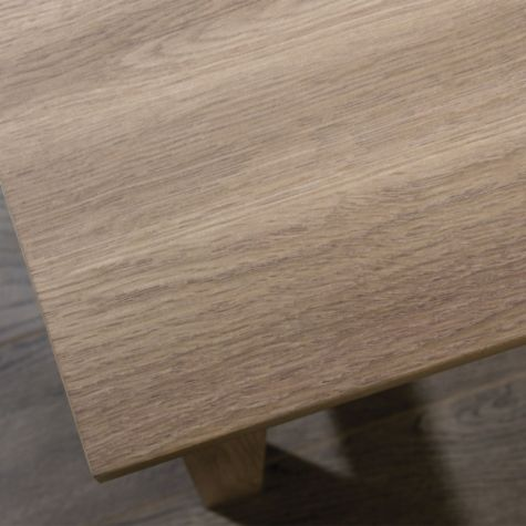 Salt Oak surface