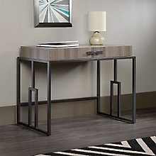 "International Lux Writing Desk - 42""W, 8804429"