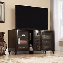 "New Albany Entertainment Credenza - 60""W, 8804436"