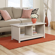 "Original Cottage Coffee Table - 39.25""W, 8804448"