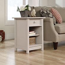Original Cottage Side Table, 8804449