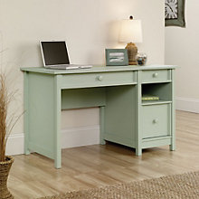 "Original Cottage Compact Computer Desk - 53""W, 8804450"