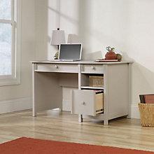 """Original Cottage Compact Computer Desk - 53""""W, 8804450"""