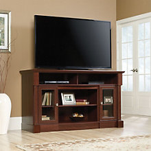 "Palladia Two Door Entertainment Credenza- 59""W, 8804454"