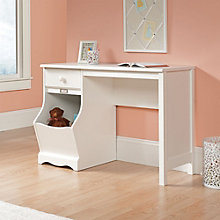 "Pogo Childs Desk - 43""W, 8804456"