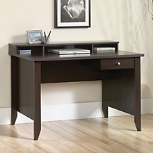 "Sauder Select Writing Desk - 47""W, 8804601"