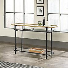 Boulevard Café Console Table, 8827701