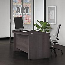 Bow Desk 60W x 36D, 8825642