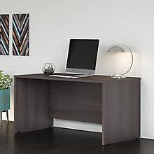 Desk Shell 60W x 30D , 8825644