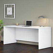 Desk Shell 72W x 30D , 8825645