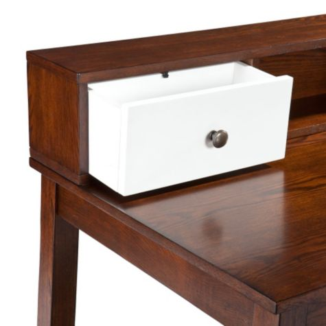 Shown with Drawer Open