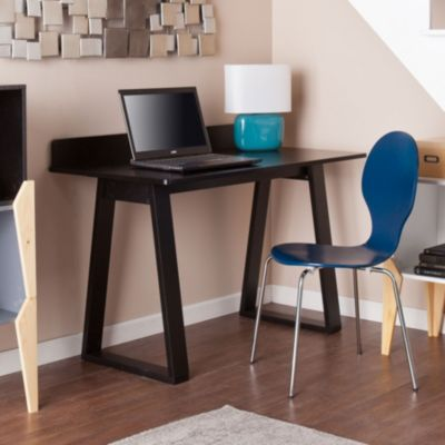 Small Desks For Tiny Office Spaces