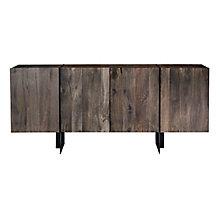 Tiburon Sideboard Large, 8809409