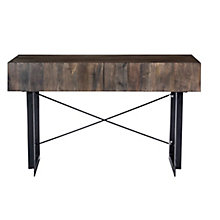 Tiburon Console Table, 8809411