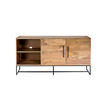 Colvin Entertainment Unit, 8809419