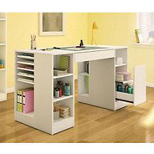 Crea Storage Desk, SSF-10988