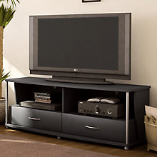 City Life TV Stand, SSF-4270-662