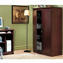 Storage Cabinet, SSF-10605