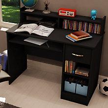 Axess Compact Computer Desk, SSF-10197