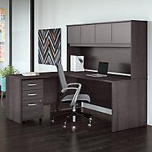 Desk Suite 72W , 8825652