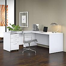 Desk Suite 72W , 8825653