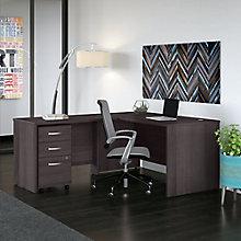 Desk Suite 60W, 8825654