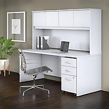 Desk Suite 72W , 8825655