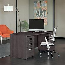 Desk Suite 72W , 8825656
