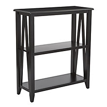 3 Shelf Bookcase, 8828680