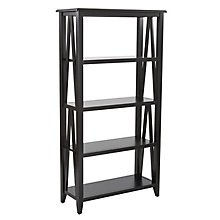 5 Shelf Bookcase, 8828679