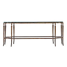 "Arrondissement Coffee Table - 48""W, 8804773"