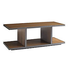 "Montreux Rectangular Cocktail Table - 50""W, 8804783"