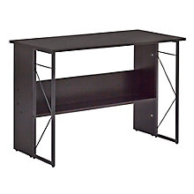 Home Office Computer Desk , 8828615
