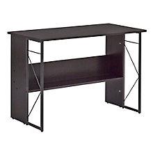 Home Office Computer Desk , 8828615