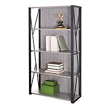 Bookcase, 8828609
