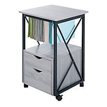 Storage Pedestal, 8828610