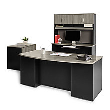 Complete Executive Office Set, 8803876