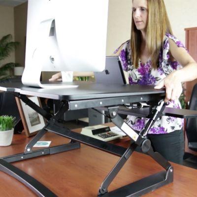 OfficeFurniturecom Blog Office Furniture Decor Design Tips